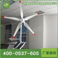 供应TM-4水平轴风力发电机