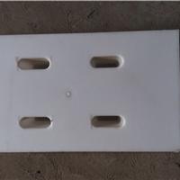 供应水泥沟盖板塑料模具优质生产