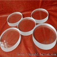 供应硼硅玻璃高硼硅玻璃耐高温玻璃