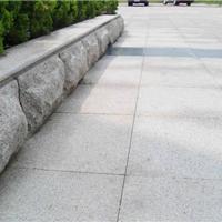 石材路边石 石材路牙石 花岗岩石材路边石