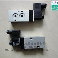 供应2387-XLVK-50-400爱尔泰克拉伸气缸