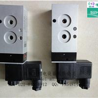 供应KN-05-310-HN-142爱尔泰克电磁阀
