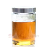 供应水性切削液SCC730