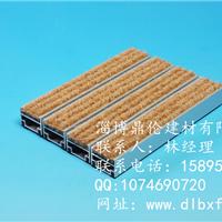 供应淮安变形缝装置淮安变形缝价格新沂