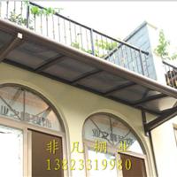 铝合金窗棚专业生产,全国招商