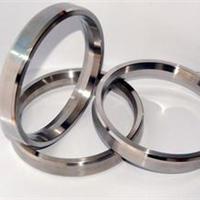 供应自然固化高强度金属结构胶