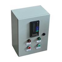 供应液位显示控制器,可远程数显报警