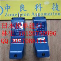 SP-R-250压力开关ACT アクト��C工�I