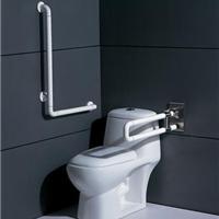 供应老年人卫生间扶手 浴室扶手