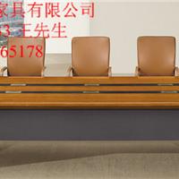 选购成都会议桌|四川出售条形会议桌|培训桌
