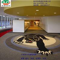 连云港学校幼儿园pvc塑胶地板地胶板厂家