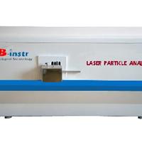 供应DPC-1511全量程激光粒度仪