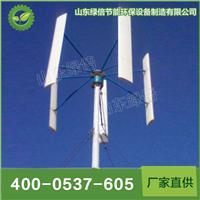 供应垂直轴风力发电机