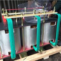 BP4-12507频敏变阻器全国火爆销售中