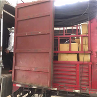 供应求购节能木炭机  求购质量最好木炭机