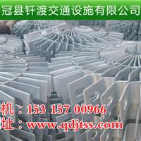 供应江苏省徐州市喷塑护栏板一吨多少钱