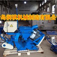 供应增加防水功能的聚氨酯环氧地坪清理机