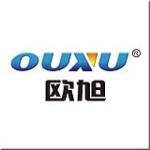 香港欧旭集团有限公司