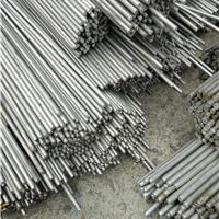 供应国标7075铝棒 超硬航空铝棒
