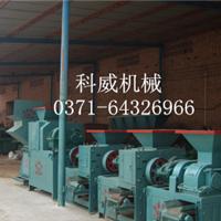 萤石粉造粒设备乐山萤石粉造粒设备厂家直销
