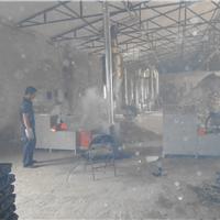 供应 木炭机械  机制木炭    农业机械设备