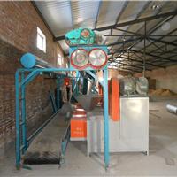 供应多功能木炭机厂家  多功能木炭机价格