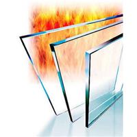 供应昆山防火玻璃,昆山烤漆玻璃