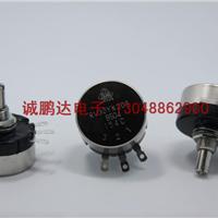 供应RV30YN20SB504电位器