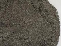 供应机械配重铁砂,机械配重砂