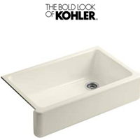 Kohler K-6489 ���ս���մ�ˮ��
