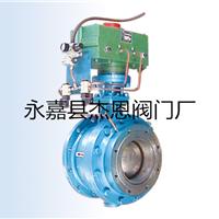 供应YDF圆顶阀(气动圆顶阀)产品说明