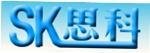 东莞思科检测设备科技有限公司