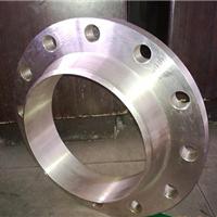 成都碳钢对焊法兰批发厂家