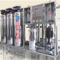 石洋温泉享誉国内外知名温泉机设备提供商