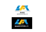 北京隆福通新材料科技有限公司