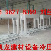供应宁津直销木工冷压力机/油压机设备价格