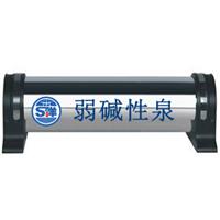 石洋温泉机四大创新技术中国独有世界领先