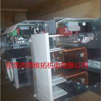 供应西门子变频器6SE7031-5EF60