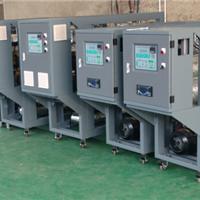 供应ACDC硫化机专用模温机,平板硫化机产品