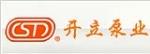 上海开立泵业制造有限公司