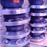 三元乙丙橡胶软接头、耐酸碱橡胶接头等型号