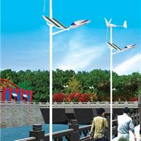 郑州太阳能电灯 开封道路照明灯批发 景观灯