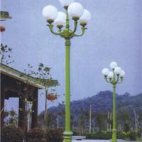供应农村太阳能路灯 周口太阳能电灯批发