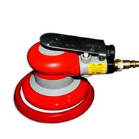 供应3M20457打磨机
