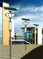 供应郑州太阳能路灯经销商 许昌太阳能路灯