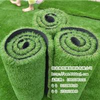 供应塑胶跑道人造草坪悬浮地板pvc地板