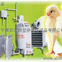供应独立研发养殖水暖锅炉(图)