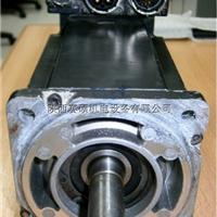 供应电机MPL-A4530F-SJ74AA