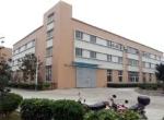 广州市永协包装技术有限公司