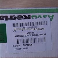 供应电磁阀NF8327B002/24DC